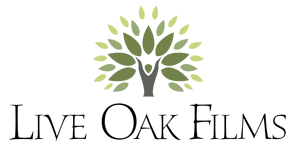 Live Oak Films Logo