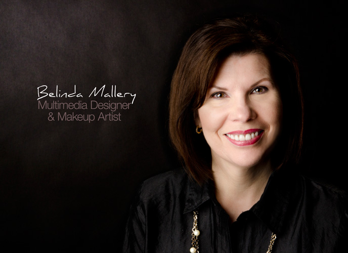 Belinda Mallery