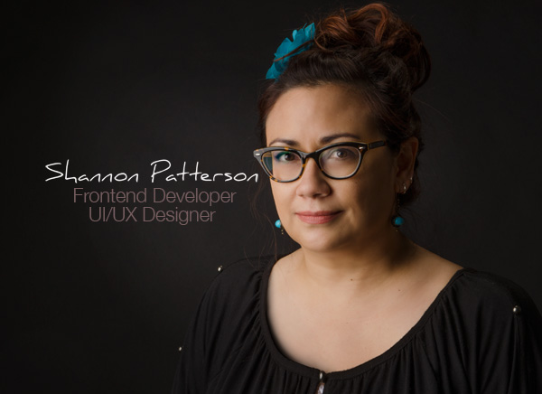 Shannon Streuly Patterson