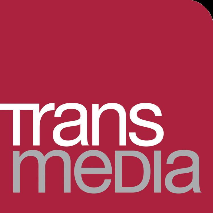 Transmedia Creative